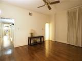 422 Chartres Street - Photo 38