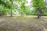 1208 Adele Circle - Photo 23