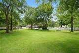 408 Magnolia Lane - Photo 23