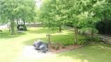 408 Magnolia Lane - Photo 27