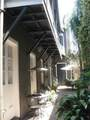 433 Burgundy Street - Photo 12
