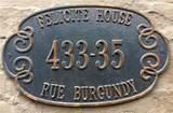 433 Burgundy Street - Photo 13