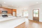 16284 Chandler Place - Photo 4