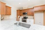 16284 Chandler Place - Photo 8
