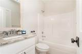 16284 Chandler Place - Photo 9