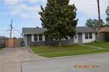 1813 Akron Avenue - Photo 2
