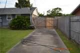 1813 Akron Avenue - Photo 4