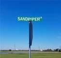 Sandpiper Lane - Photo 8