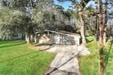 104 Cedar Lane - Photo 2