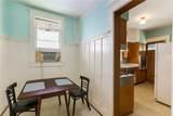 1807 Audubon Street - Photo 10