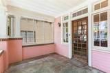 1807 Audubon Street - Photo 4