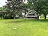 78489 Davidson Road - Photo 1