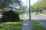 5000 Trenton Street - Photo 14