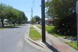 5000 Trenton Street - Photo 15