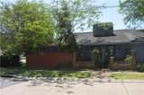 5000 Trenton Street - Photo 2