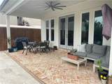4625 Cleary Avenue - Photo 12