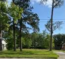 203 Woodcrest Drive - Photo 1
