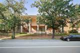 630-636 Jackson Avenue - Photo 1