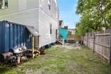 611 Scott Street - Photo 21