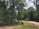80548 Willie Road - Photo 18
