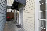 3203 Carondelet Street - Photo 5