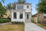 2660 Prentiss Avenue - Photo 2