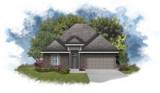 27039 Choctaw Ridge Drive - Photo 1