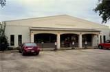 399 Asbury Drive - Photo 1