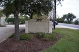 399 Asbury Drive - Photo 3