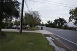 399 Asbury Drive - Photo 4