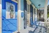 2847 Carondelet Street - Photo 3