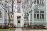 8000 St Charles Avenue - Photo 13
