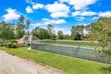 1459 Woodmere Drive - Photo 30