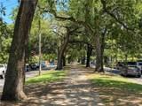 1233 Esplanade Avenue - Photo 30