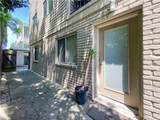 1233 Esplanade Avenue - Photo 5