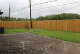 5437 Tusa Drive - Photo 17