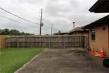 5437 Tusa Drive - Photo 18