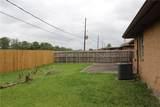 5437 Tusa Drive - Photo 19