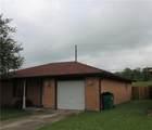 5437 Tusa Drive - Photo 2