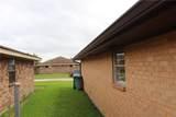 5437 Tusa Drive - Photo 3
