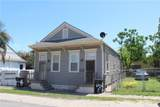 622-624 Lopez Street - Photo 3
