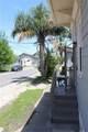 622-624 Lopez Street - Photo 5