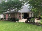 23757 Carter Trace - Photo 1