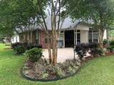 23757 Carter Trace - Photo 2