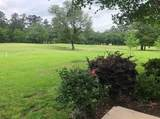 23757 Carter Trace - Photo 4