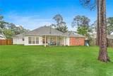 424 Choctaw Drive - Photo 15
