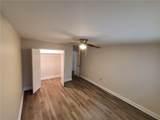 7801 03 Laverne Street - Photo 11
