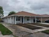 7801 03 Laverne Street - Photo 2