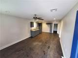 7801 03 Laverne Street - Photo 21