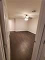 7801 03 Laverne Street - Photo 7